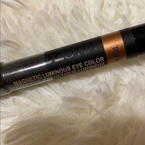 Eye color pencil